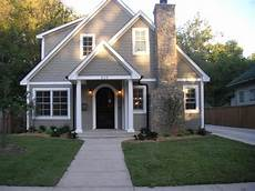 benjamin briarwood exterior search white exterior paint house paint exterior