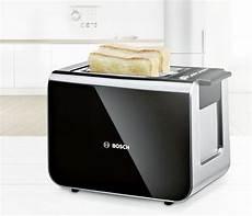 tostapane bosch colazione elettrodomestici bosch