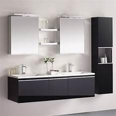 holz für badmöbel badschrank doppelwaschbecken bestseller shop f 252 r m 246 bel und einrichtungen