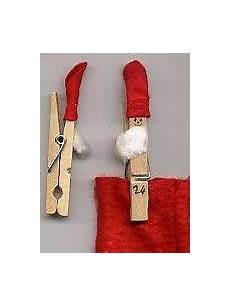 Wäscheklammern Basteln Weihnachten - basteln der bastler seite 3
