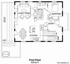 timberpeg house plans the kingdom cottage floor plan timberpeg post and beam