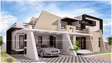 2000 sq ft house plans 2 story indian style gif maker