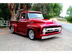 1956 ford f100 for sale classiccars cc 958249