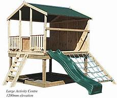 free diy cubby house plans cubby house plans bunnings google search in 2019 cubby