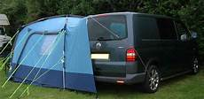 vw t5 cer drive away awnings for vw t5 drive away awnings for vw t5