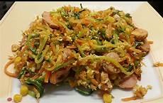 leichte schnelle rezepte schnelle leichte gerichte chefkoch beliebte gerichte und