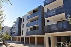 Sm Immobilier Agence Immobili 232 Re 224 Narbonne