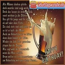 Bilder Geburtstag Mann Lustig - lustige geburtstagsspr 252 che f 252 r m 228 nner geburtstagsspr 252 che