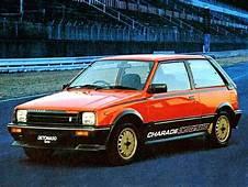 7202 Best Japan Images On Pinterest  Japanese Cars