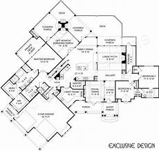 amicalola cottage house plan amicalola cottage house plan amicalola cottage house plan
