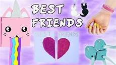 dessin a faire sois meme diy meilleures amies best friends idees cadeaux