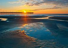 quot my spot quot topsail island carolina surf city lessons tes teach