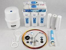 trinkwasserfilter test vergleich trinkwasserfilter