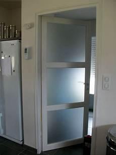 Porte De Salle De Bain Vitrée Porte Vitree Salle De Bain Villa En 2019 Bathroom
