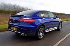 glc 43 amg coupe new mercedes amg glc 43 coupe 2017 review pictures