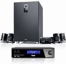 teufel concept e 450 digital surround pc