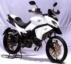 Modif Cs1 Supermoto by Honda Cs1 Kematian Sebelum Berkembang Tanda Motor Out Of