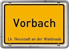 auto ritter vorbach firmen in vorbach landkreis neustadt an der waldnaab