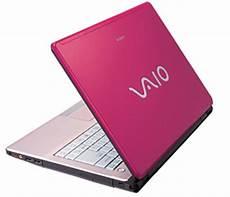 meilleure marque de pc portable les 10 meilleures marques d ordinateurs portables 10
