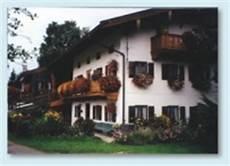 Branchenportal 24 Quot Die Rosenheimer Pflege Engel