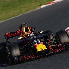 bull racing bull racing bull motorsports