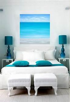 wand schlafzimmer gestalten schlafzimmer modern gestalten 48 bilder archzine net