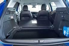 Das N 228 Chste X Opel Grandland X Innovation 1 2 Im