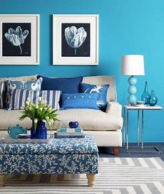colorful decorating ideas for a small room turquoise living rooms blue accents and accent pieces