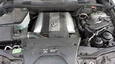 2002 bmw x5 engine diagram bmw e53 x5 4 4 vanos engine diagram