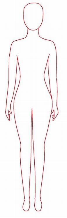 Arisanti Anatomi Tubuh Untuk Desain 5