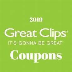 jcpenney hair salon coupons and salon producst jcpenney coupons haircut coupons free
