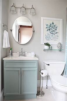 paint colors for small bathroom after paint color for small bathroom no window blue bathroom