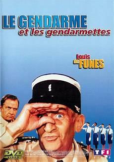 le gendarme et les gendarmettes le gendarme et les gendarmettes ultra hd et dvd