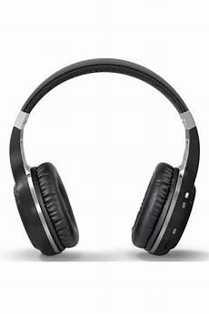 Kopfhörer Ear - on ear bluetooth kopfh 246 rer propch