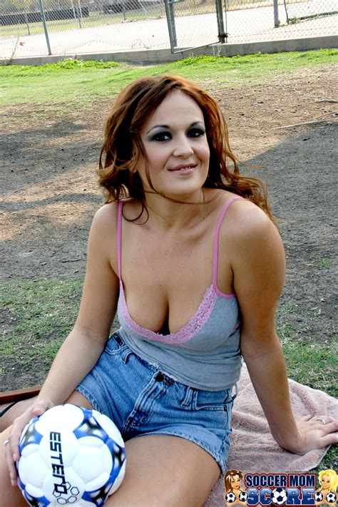 Phoenix Marie In The Vip