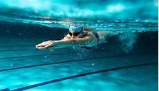 schwimmen kalorienverbrauch kalorienverbrauch berechnen