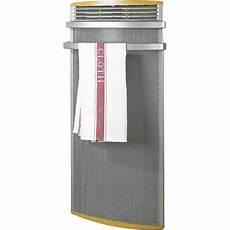 seche serviette rayonnant s 232 che serviette 233 lectrique rayonnant sauter mod 232 le bijou