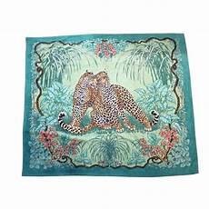 grand drap de plage hermes serviette de bain 140 x 170