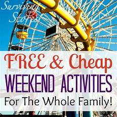 Lego Lowest Price Drop Free Weekend Activities