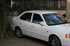 old car owners manuals 2011 hyundai accent head up display used hyundai accent executive cng in surat 2011 model india at best price id 28153