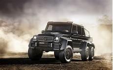 Mercedes G 6x6 Brabus - 2014 brabus mercedes b63s 700 6x6 suv tuning