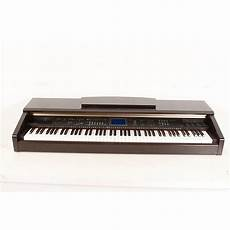 yamaha arius ydp v240 88 key digital piano music123