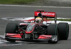 Image Mclaren Mercedes Mp24 F1 Race Car Size 1024 X 716