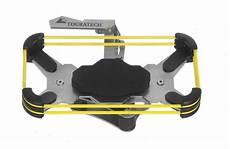 touratech ibracket soporte moto para samsung galaxy s3 y