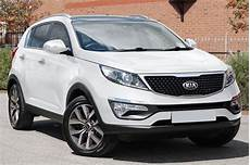used kia sportage for sale approved used kia sportage for