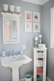 small bathroom paint ideas pictures 27 cool bathroom paint color schemes best ideas for 2019