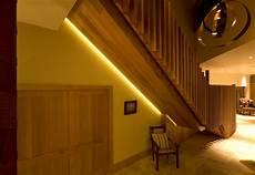 staircase lighting brilliant lighting