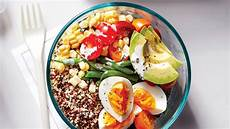 healthy lunch recipes health