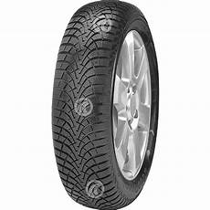 pneu goodyear ultragrip 9 premium 16 quot pas cher auto e