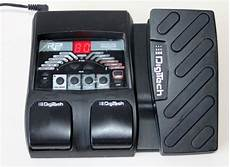 digitech pedal boards digitech rp90 multi effects pedal board for guitar working condition catawiki